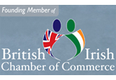 British Irish Chamber of Commerce